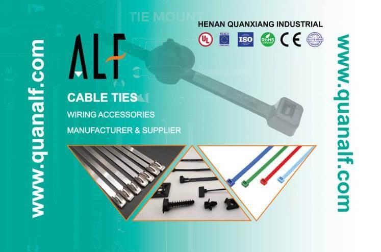 Henan Quanxiang Industrial Co., Ltd.